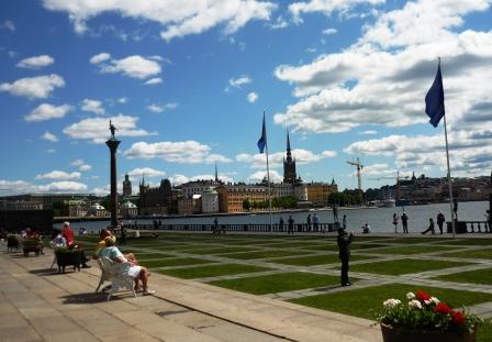 escorts in stockholm thai stockholm