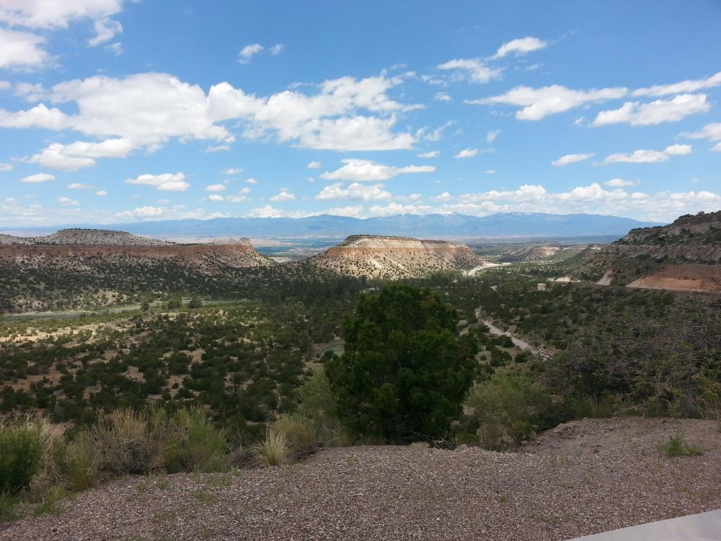 New mexico allyson johnson the view from the road to nowhere jeuxipadfo Image collections