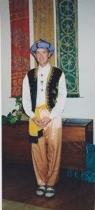 Dan Oct1992