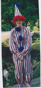 Dan Oct1993