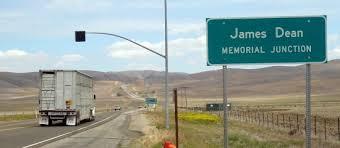 JamesDeanJct