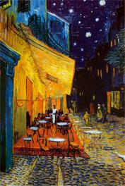 van-gogh-cafe-de-nuit-1