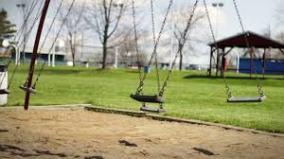 swingthen
