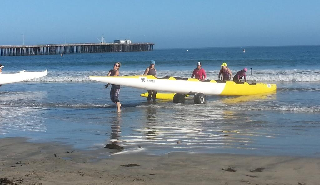 avila beach single guys See more of port san luis sportlaunch on facebook log in  avila beach, california 93424 get directions  nicest group of guys will remeber you if your a regular.