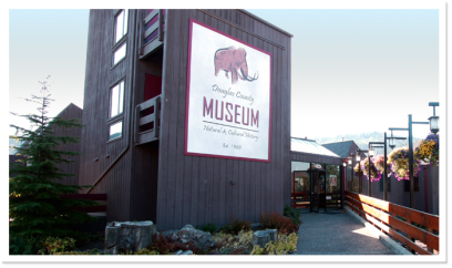 douglas-county-museum-entrance