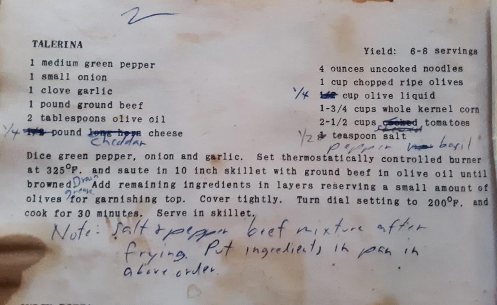 recipe_doc