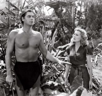 TarzanJanedoc