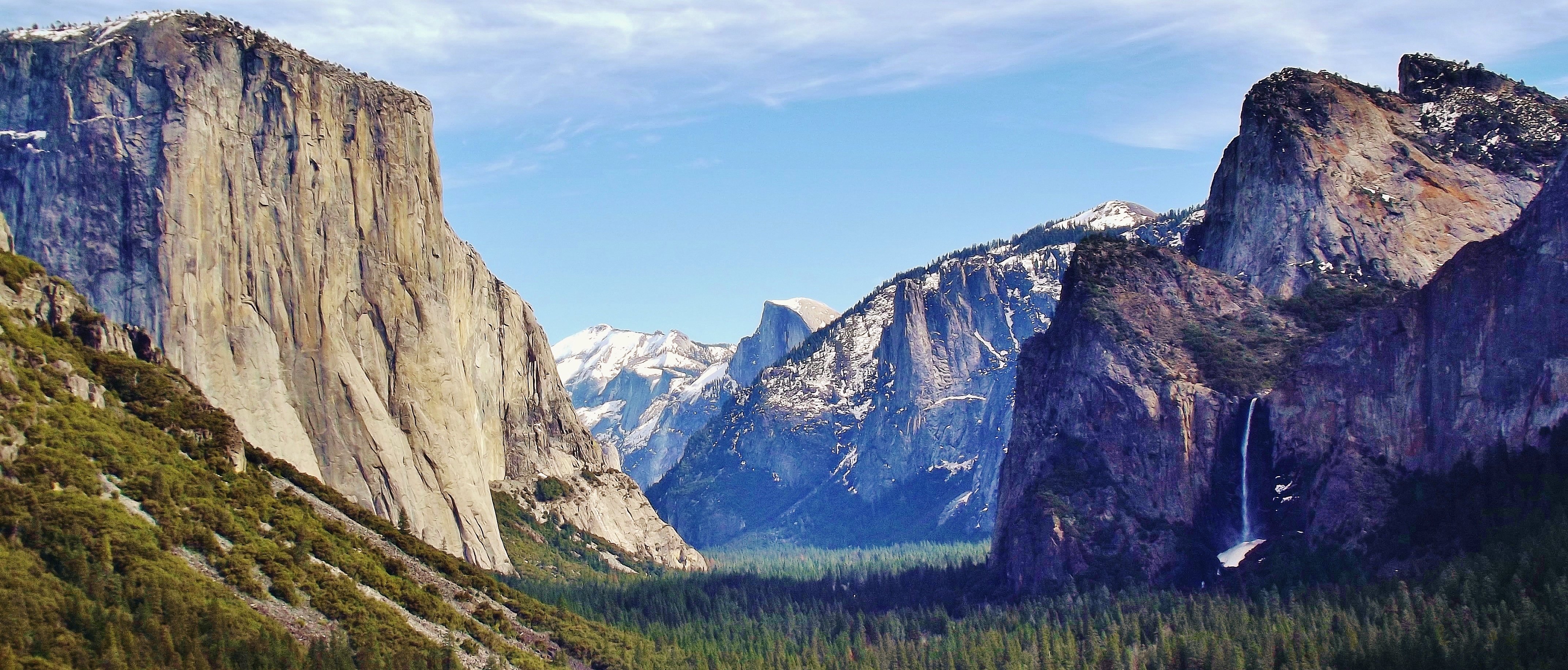 YosemiteB